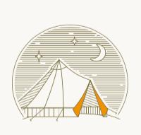 Basic Tent & Pitch