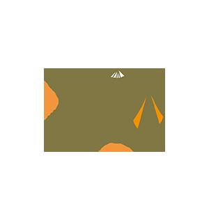 TentSize